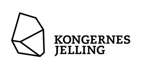 Case: Kongernes Jelling
